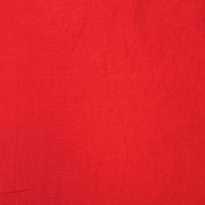 Taft, poliester, 5666-062, rdeča