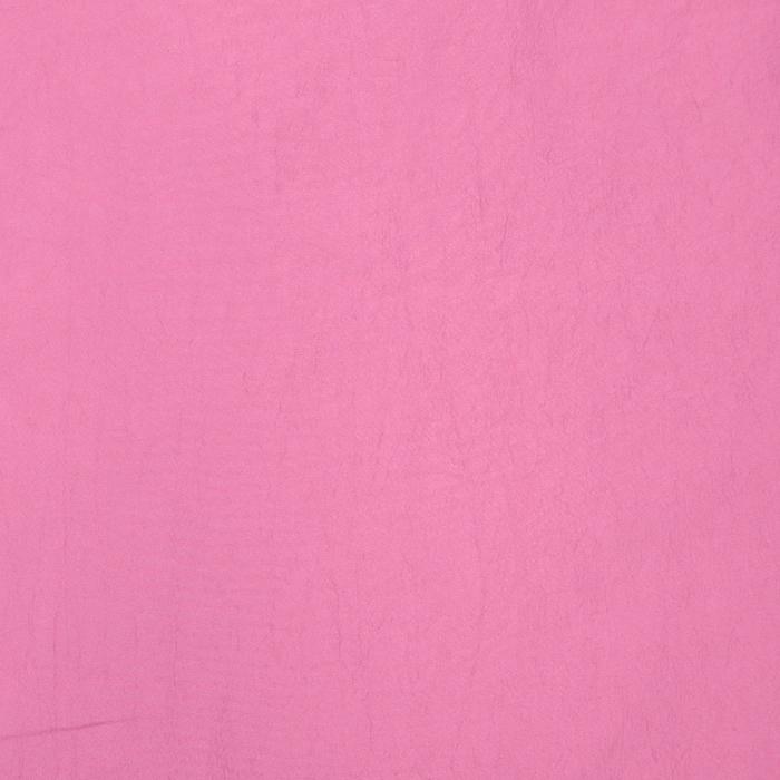 Taft, poliester, 5666-095, roza