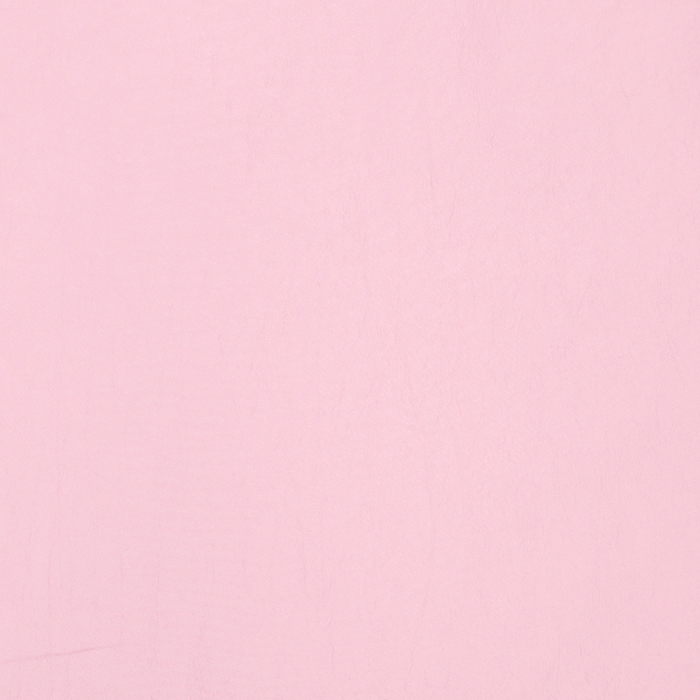 Taft, poliester, 5666-096, roza