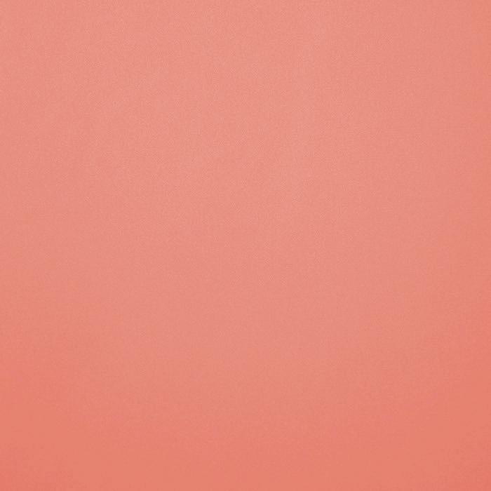 Saten, mikropoliester, 14171-074, koral