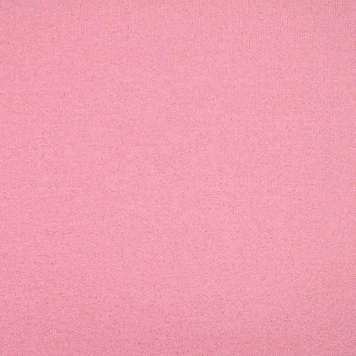 Prevešanka, kosmatena, 17231-016, roza