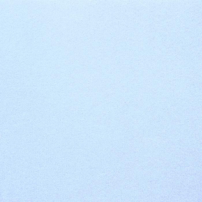 Prevešanka, kosmatena, 18559-002, modra