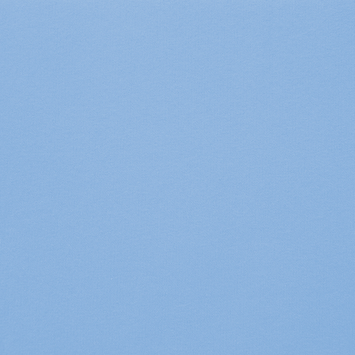 Prevešanka, kosmatena, 18559-003, modra