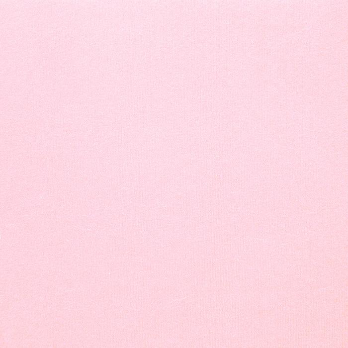 Prevešanka, kosmatena, 18559-012, roza
