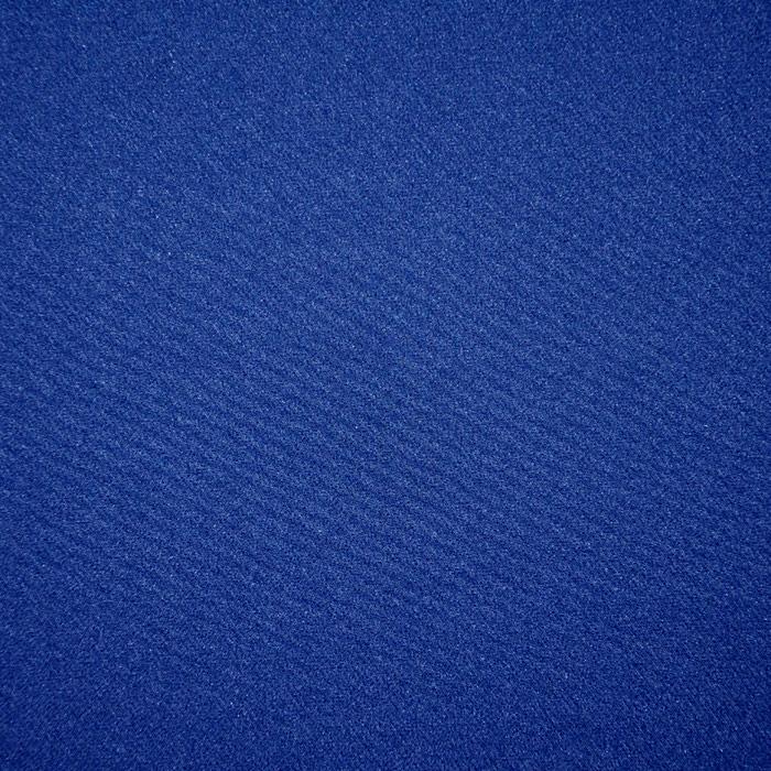 Kostimski, letni, 19680-006, modra