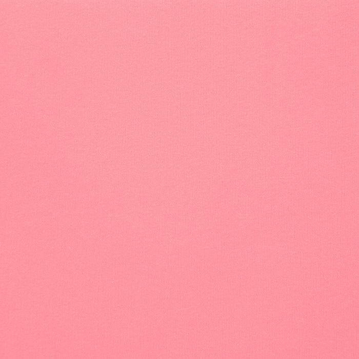 Prevešanka, kosmatena, 18559-112, roza