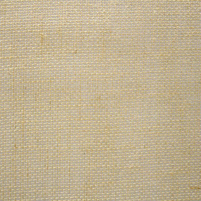 Juta, 19699, natur