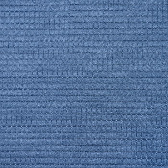 Pletivo, debelejše, kare, 19716-006, modra