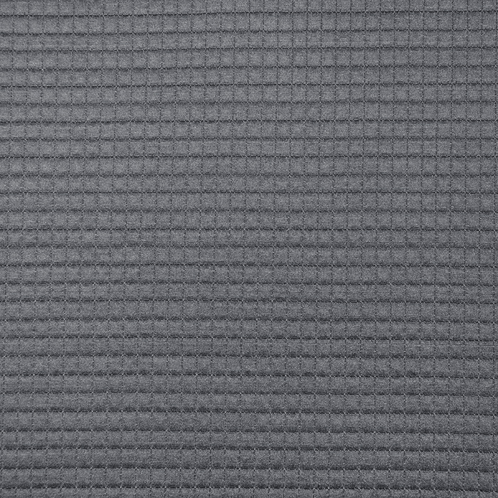 Pletivo, deblje, kare, 19716-068, siva