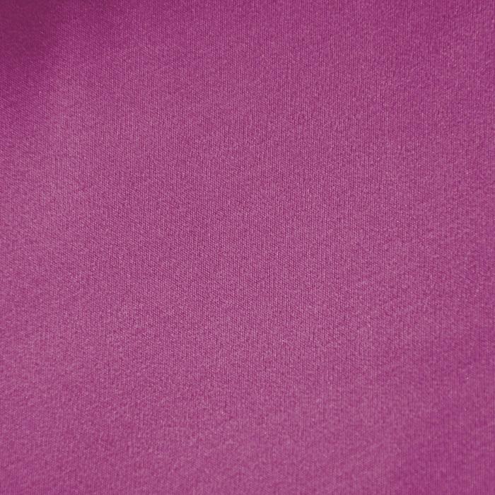 Saten, bombaž, poliester, 19700-042, vijola