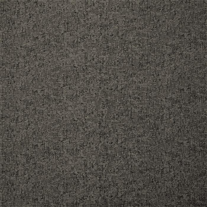 Tkanina, elastična, žakard, 19723-052, bež