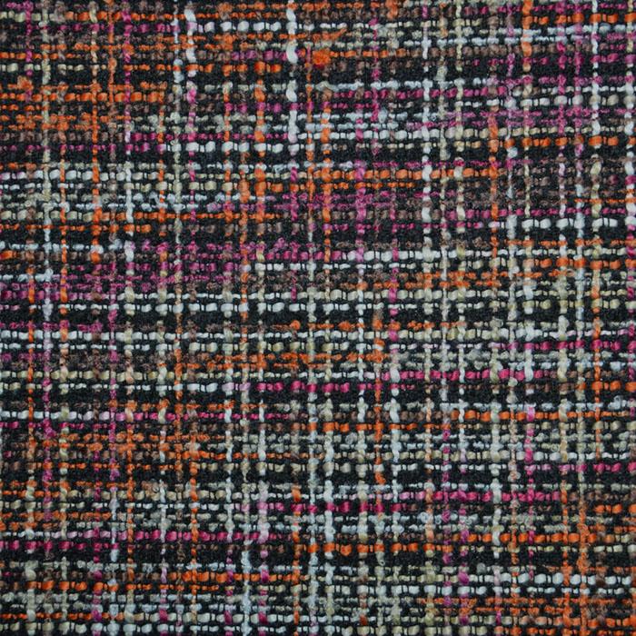 Kostimski, Chanel, 19729-017