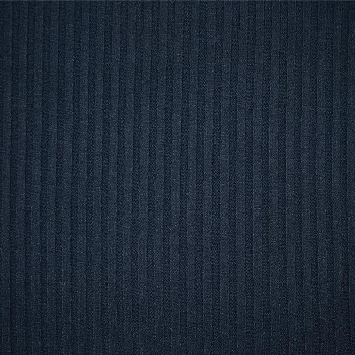 Pletivo, rebrasto, 19701-008, temno modra