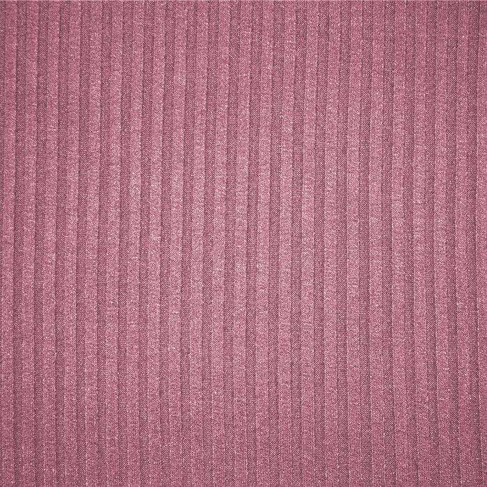 Pletivo, rebrasto, 19701-019, roza