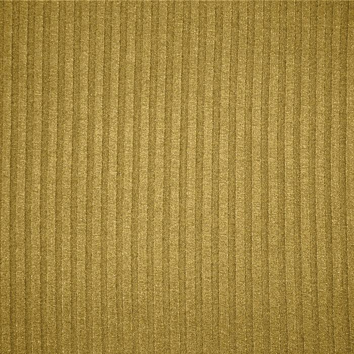 Pletivo, rebrasto, 19701-037, rumena