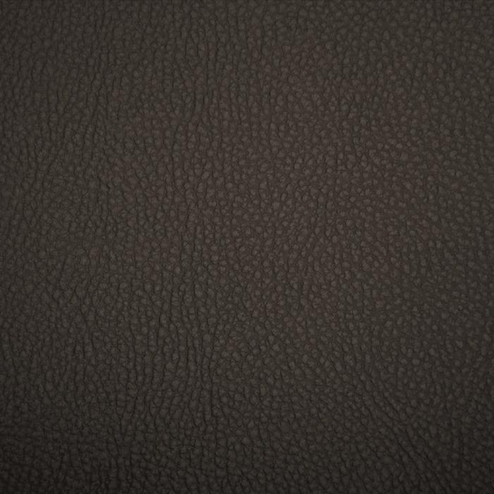 Umetno usnje Sin Visage, 19749-366, rjava