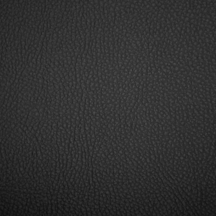Umetno usnje Sin Visage, 19749-901, črna