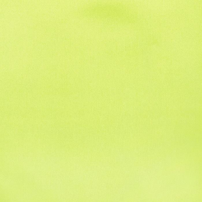 Podloga, viskoza, 19787-03, svetlo zelena
