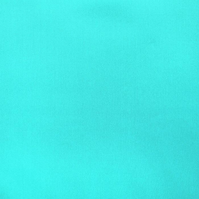 Podloga, viskoza, 19787-10, mint
