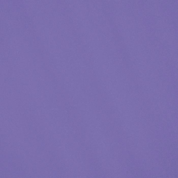 Podloga, viskoza, 19787-15, vijola