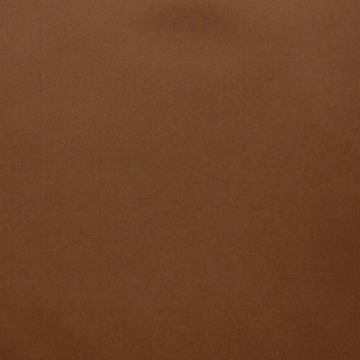 Podloga, viskoza, 19787-19, rjava