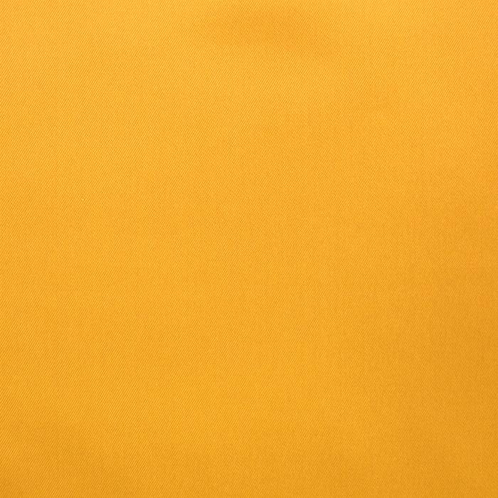 Podloga, viskoza, 19787-20, oranžna