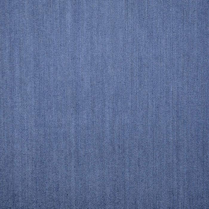 Jeans, srajčni, 18518-007, modra