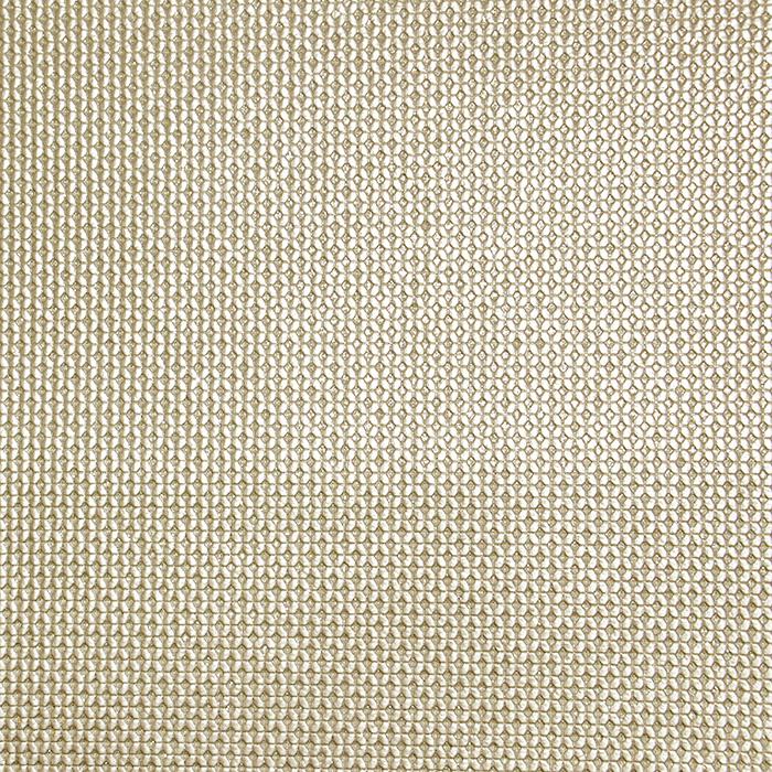Umetno usnje Mercedes, 19790-6, zlata
