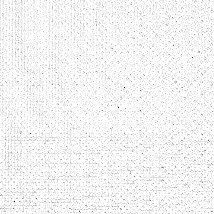 Umetno usnje Mercedes, 19790-4, bela