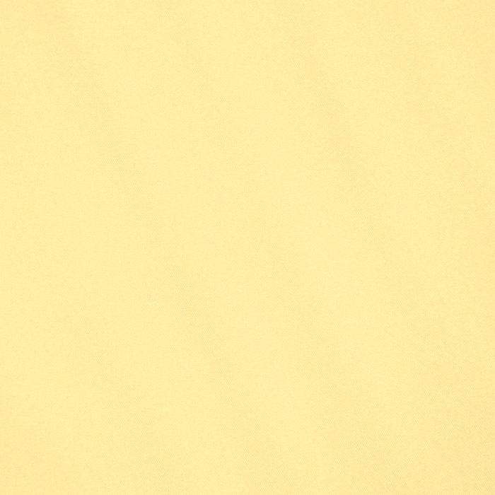 Podloga, viskoza, 19787-25, svetlo rumena