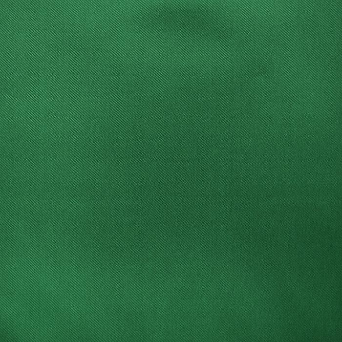 Podloga, viskoza, 19787-33, temno zelena