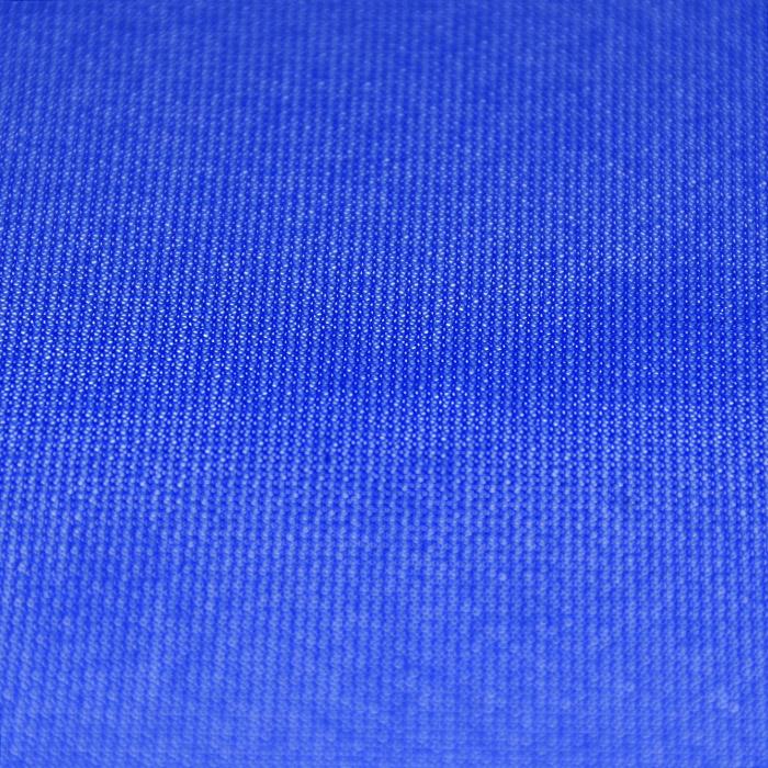 Podloga, šarmes, 19784-02, modra