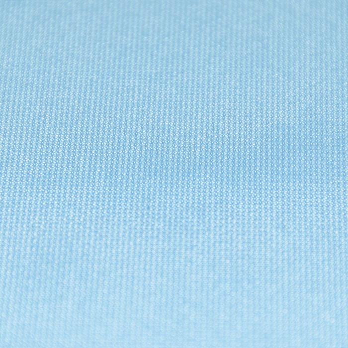 Podloga, šarmes, 19784-05, svetlo modra