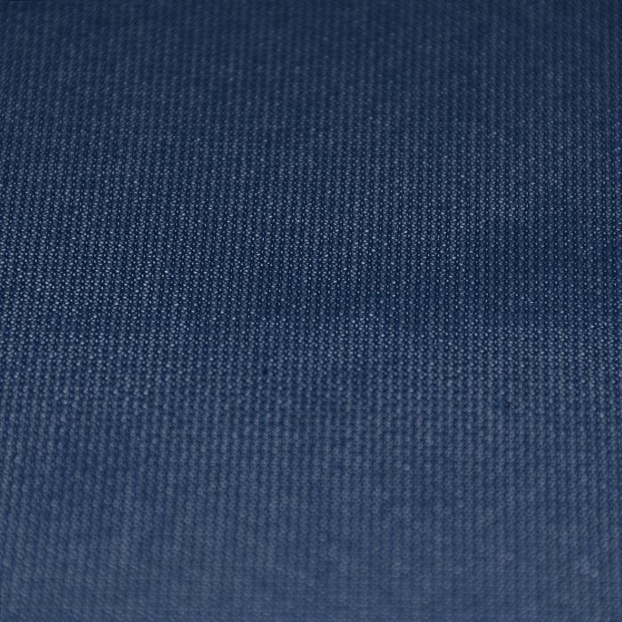 Podloga, šarmes, 19784-07, temno modra
