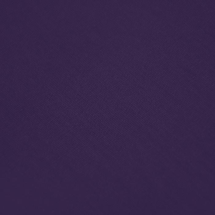 Bombaž, poplin, 19551-05, vijola