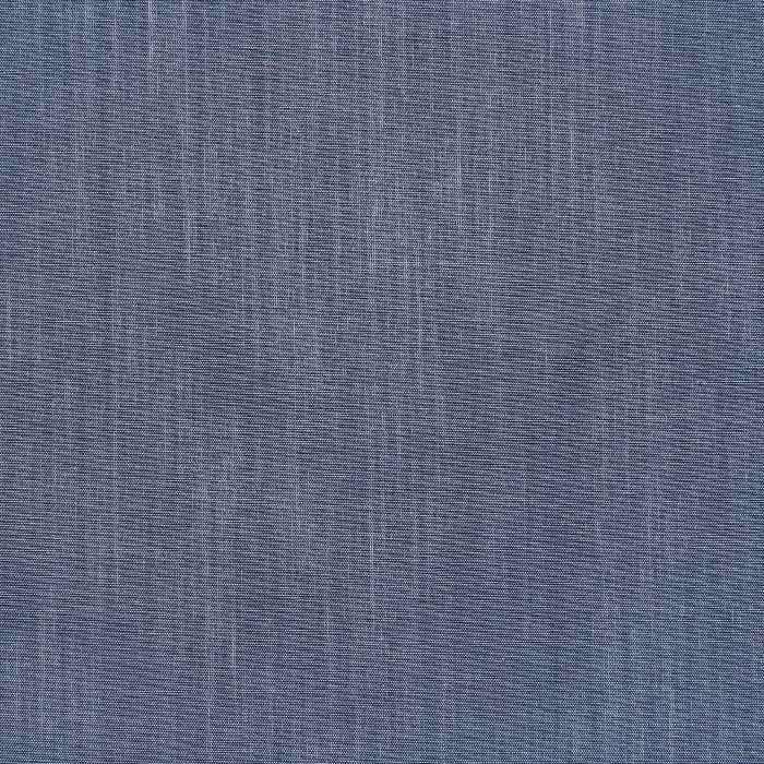 Bombaž, poplin, 19551-15, modra