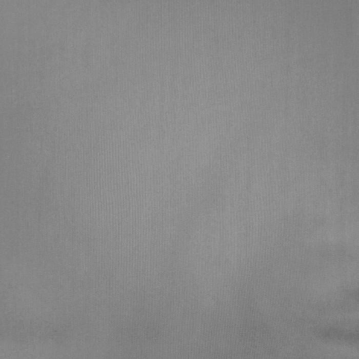 Bombaž, poplin, elastan, 19781-04, siva