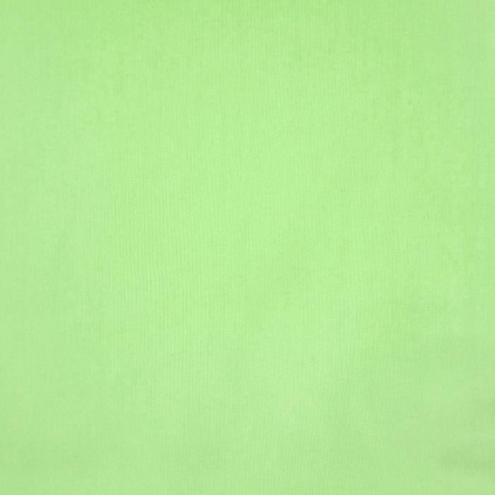 Bombaž, poplin, elastan, 19781-05, zelena