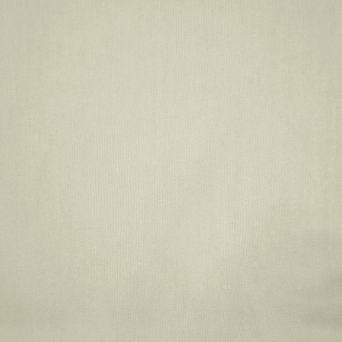 Bombaž, poplin, elastan, 19781-08, bež