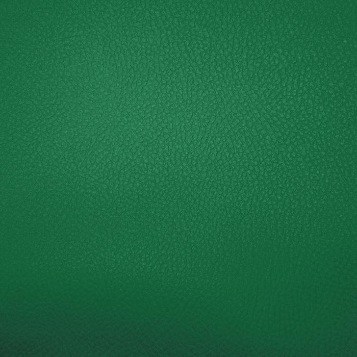 Umetno usnje Karia, 17077-415, zelena