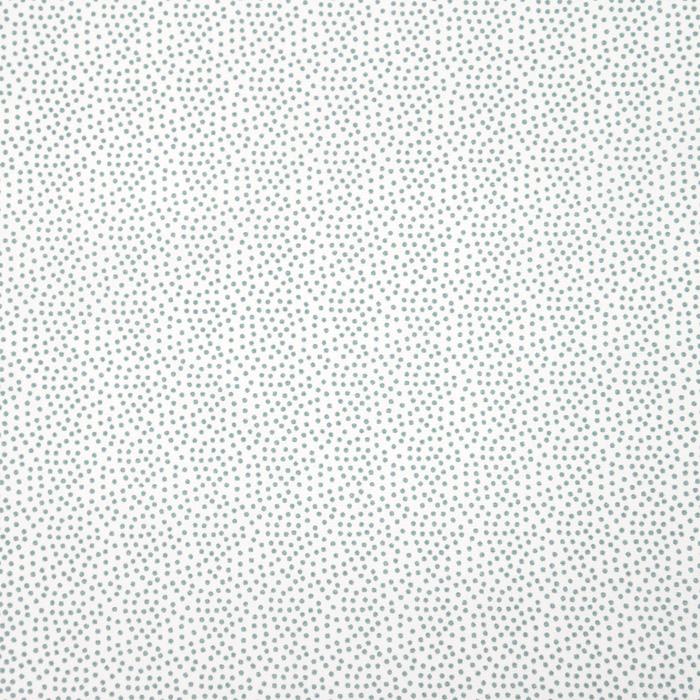 Bombaž, poplin, pike, 19820-021, smetana