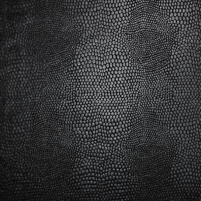 Pletivo, deblje, točke, 19870-069