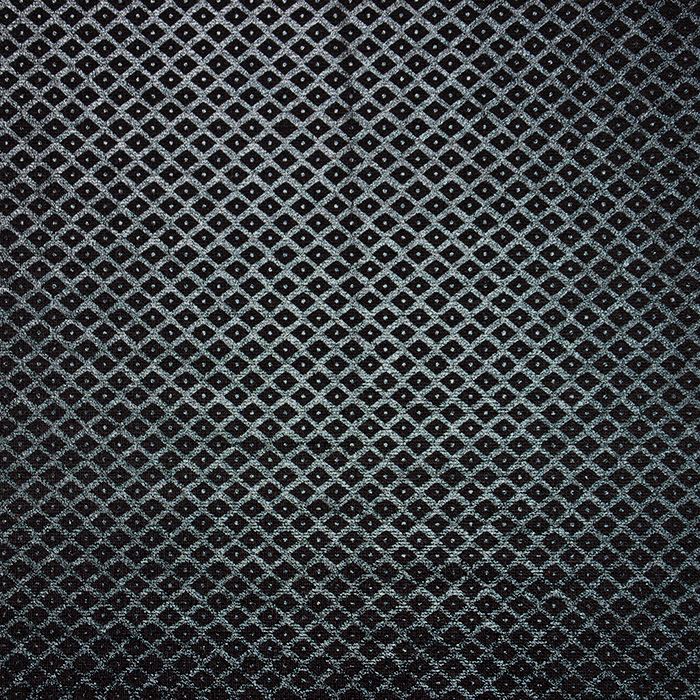 Pletivo, deblje, geometrijski, 19872-069