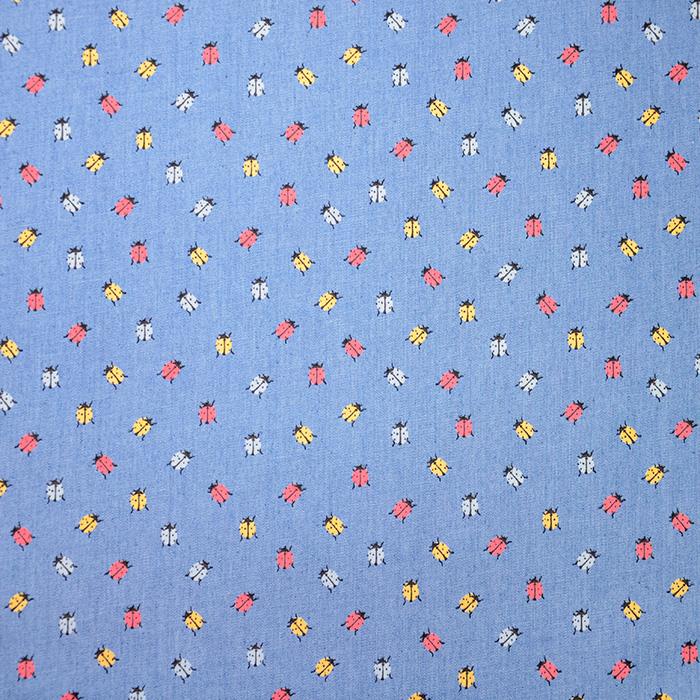 Jeans, srajčni, živalski, 19910-001