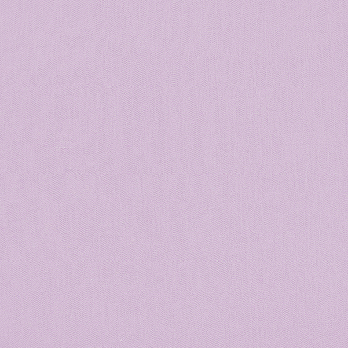 Pamuk, tanak, gužvanka, 16456-016, alt ružičasta