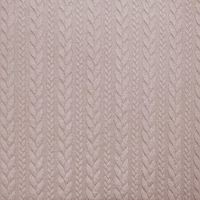 Pletivo, kitke, 17331-091, roza