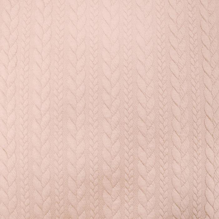 Pletivo, kitke, 17331-092, roza