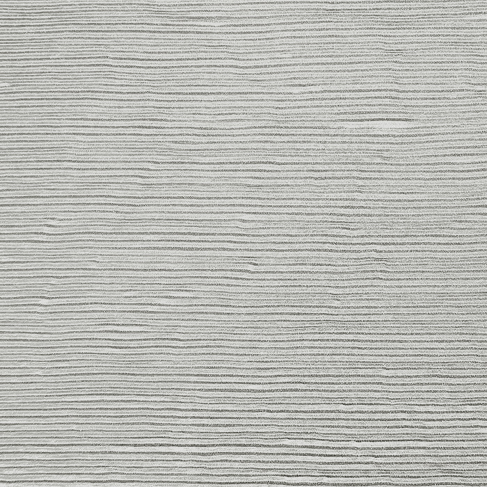 Saten, plise, 19885-170, bež