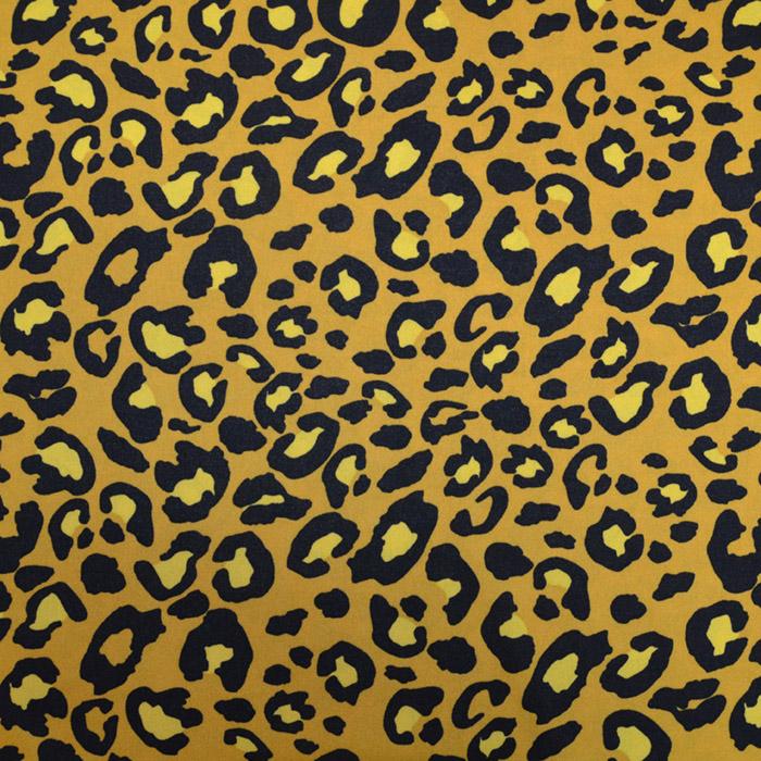 Pletivo, gosto, živalski, 19893-570, rumena