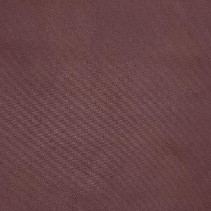 Tkanina vodoodbojna, 18977-006, rjavo vijola